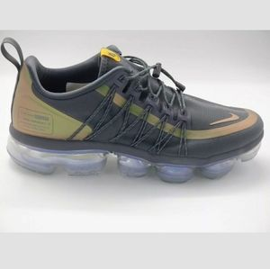 Nike Air VaporMax Run Utility Running